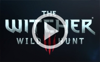 15 minutes de gameplay pour The Witcher 3 : Wild Hunt