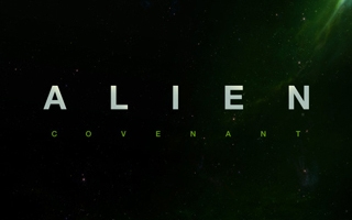Alien : Covenant sera le film le plus violent de la saga