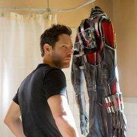 Ant-Man : seconde bande annonce