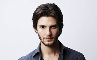 Ben Barnes devrait incarner le méchant principal de la future série The Punisher de Netflix