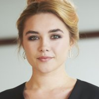 Black Widow : Florence Pugh rejoint le casting du futur film Marvel