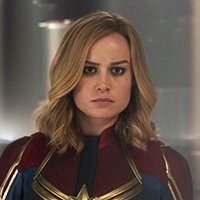 Captain Marvel explose le box office américain pour son premier week-end au cinéma