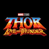 Chris Hemsworth annonce la date de tournage de Thor : Love and Thunder