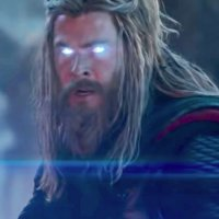 Chris Hemsworth sera de retour dans la phase 4 du MCU