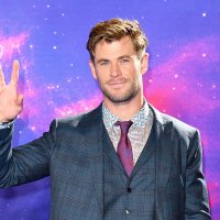 Chris Hemsworth va avoir droit à son étoile sur Hollywood Boulevard