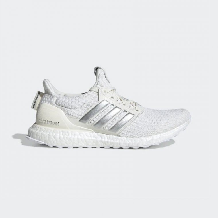 Adidas x Game of Thrones - House Targaryen Ultraboost 02