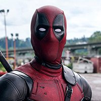 Deadpool ne sera pas censuré par Disney