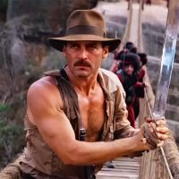 Deepfake : si Tom Selleck avait interprété Indiana Jones à la place d'Harrison Ford