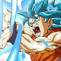 Dragon Ball Super : un nouvel arc narratif officiellement annoncé