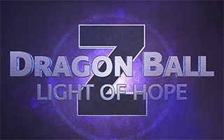 Dragon Ball Z : le fan film Light of Hope est en ligne