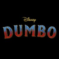 Dumbo : on a vu le nouveau film de Tim Burton