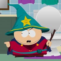 E3 2015 : South Park The Fractured but Whole annoncé en vidéo
