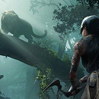 E3 2018 : Une première bande annonce de gameplay pour Shadow of the Tomb Raider
