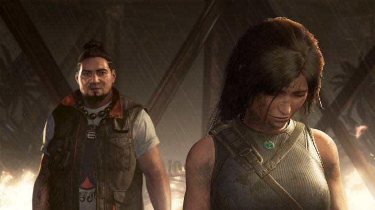 Shadow of the Tomb Raider 06