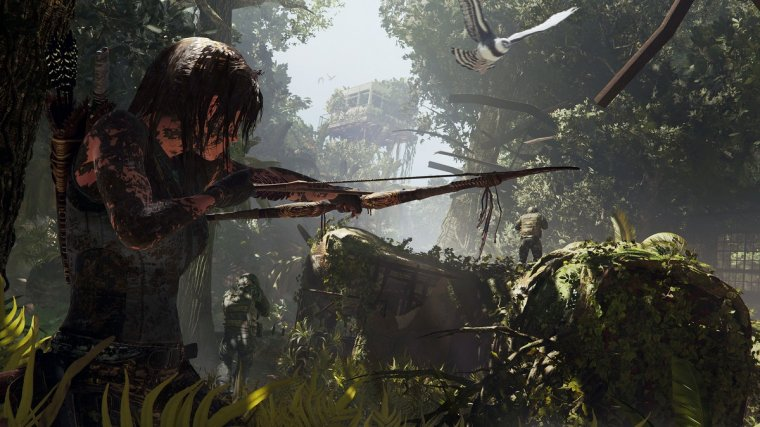 Shadow of the Tomb Raider 08