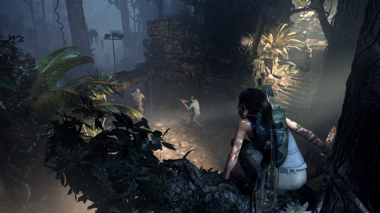 Shadow of the Tomb Raider 09