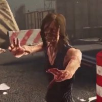 E3 2019 : un premier extrait de gameplay pour le jeu VR The Walking Dead Onslaught