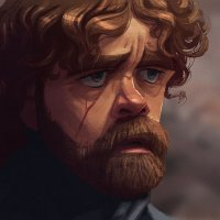 Game of Thrones : de superbes fan arts en version cartoon des personnages de la série