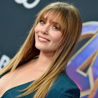 Game of Thrones : Elizabeth Olsen avait auditionné pour le rôle de Daenerys