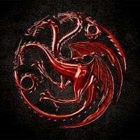 Game of Thrones : HBO annonce officiellement la série préquelle  House of the Dragon