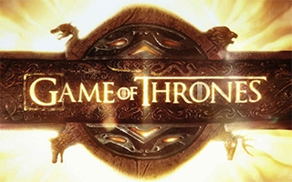 Game of Thrones : HBO veut produire une série spin-off