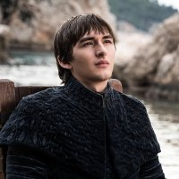 Game of Thrones : Isaac Hempstead-Wright s'exprime sur le sort réservé à son personnage