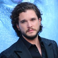 Game of Thrones : Kit Harrington en cure de désintoxication suite à l'arrêt de la série