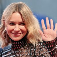 Game of Thrones : Naomi Watts sera l'héroïne principale de la future série spin-off