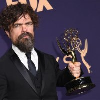 Game of Thrones récompensée une ultime fois aux Emmy Awards