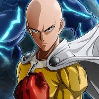 Gamescom 2019 : une première bande annonce de gameplay pour One Punch Man : A Hero Nobody Knows