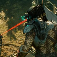 Gamescom 2019 : une première bande annonce de gameplay pour Predator Hunting Grounds