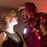 Gwyneth Paltrow annonce son départ du Marvel Cinematic Universe