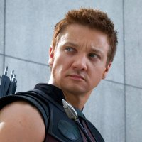 Hawkeye : Jeremy Renner pourrait ne plus incarner le super-héros Marvel