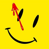 HBO commande officiellement la série Watchmen