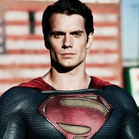 Henry Cavill n'incarnera plus Superman au cinéma