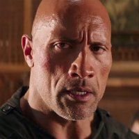 Hobbs & Shaw : une ultime bande annonce pour le spin-off de la saga Fast and Furious