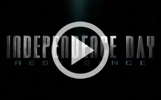 Independence Day Resurgence : première bande annonce