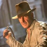 Indiana Jones 5 : Harrison Ford annonce la date de tournage