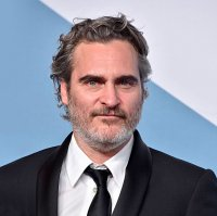Joker : Joaquin Phoenix rend hommage à Heath Ledger durant la cérémonie des Screen Actors Guild Awards