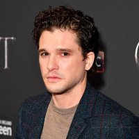 Kit Harington va rejoindre le Marvel Cinematic Universe