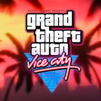 L'intro de GTA Vice City recréée en HD par un fan