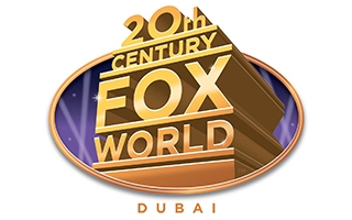 La 20th Century Fox annonce la création d'un parc d'attraction à Dubai