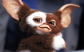 La production de Gremlins 3 au point mort