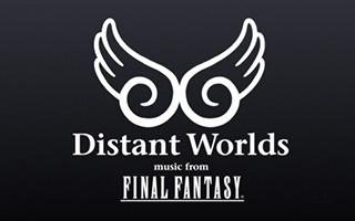Le concert symphonique de final fantasy revient à paris