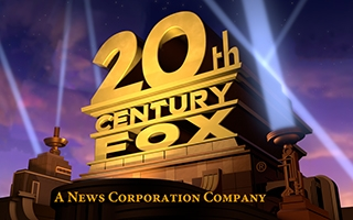 Le studio 20th Century Fox bouleverse les dates de sortie de ses films Marvel