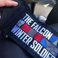 Le tournage de la série The Falcon and the Winter Soldier a démarré