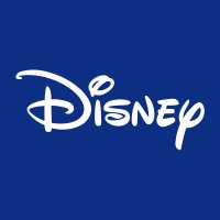 Les studios Disney battent un nouveau record au box office en 2019