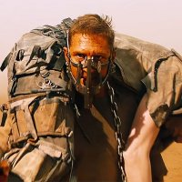 Mad Max Fury Road : bande annonce finale