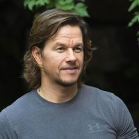 Mark Wahlberg incarnera Sully dans l'adaptation ciné de Uncharted