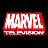 Marvel Television ferme officiellement ses portes